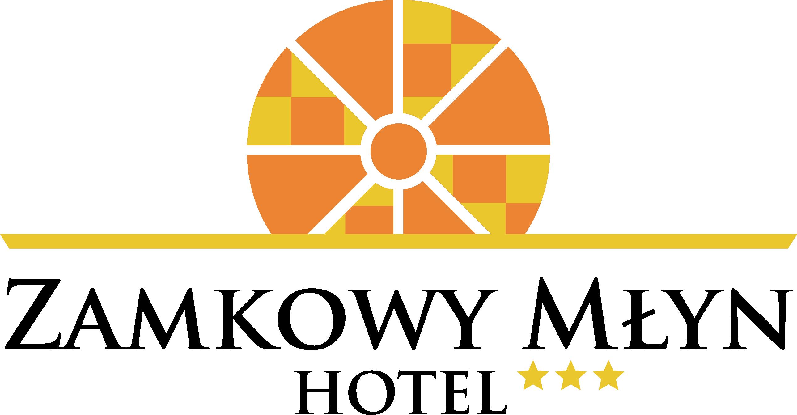 Zamkowy Młyn