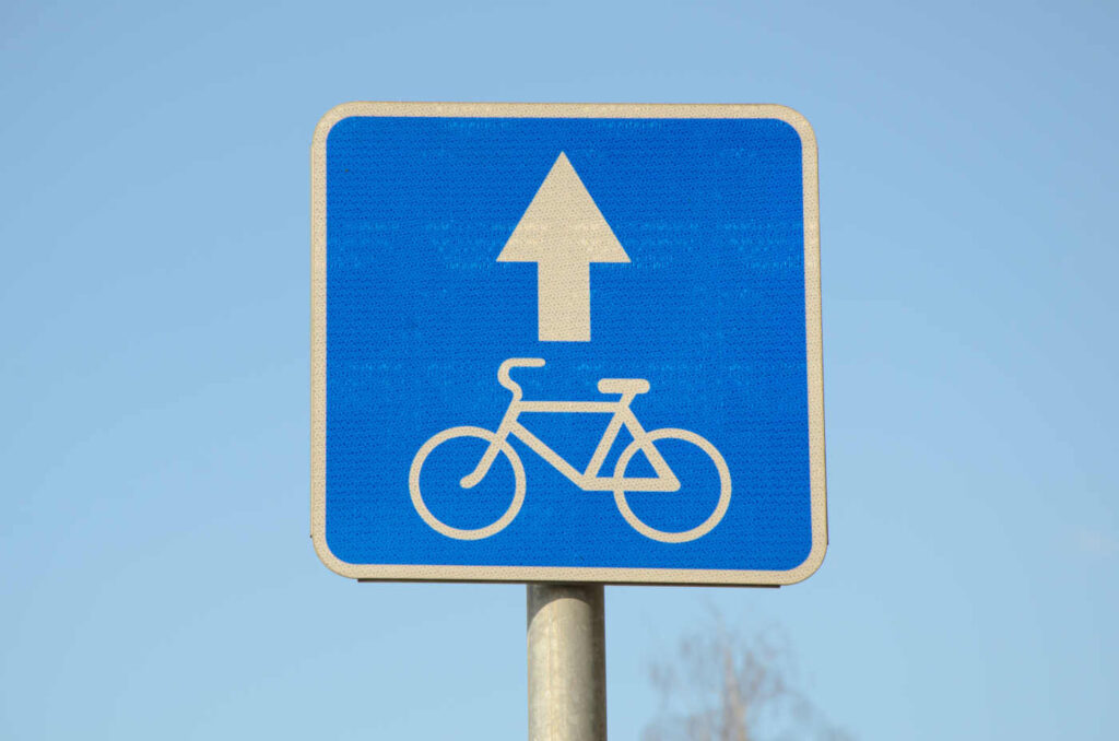 trasa rowerowa krapkowice - dębina - moszna