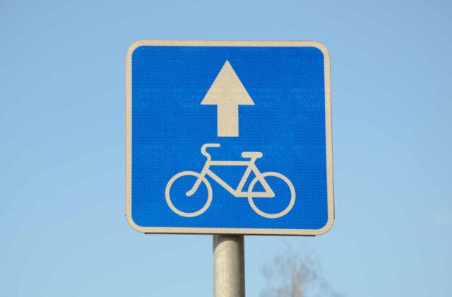 trasa rowerowa krapkowice debina moszna